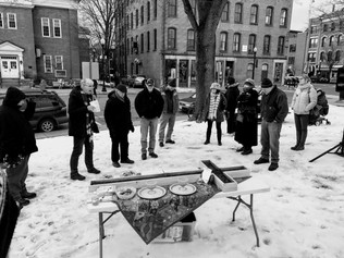snow preacher citL