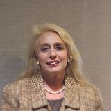 Martha Sue Hall.jpg