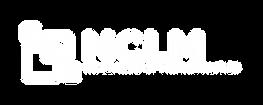 NCLM Logo_RGB-white.png
