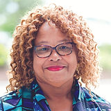 Mayor Gloristine Brown, Bethel.jpg
