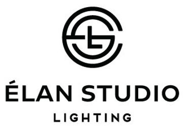 Elan Studio Lighting Logo.jpg