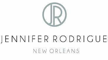 Jennifer Rodrigue Art  New Orleans, Louisiana