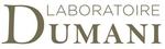 Laboratoire Dumani.png