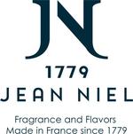 Jean Niel.png