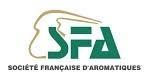 SFA Romani.png