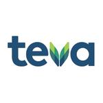teva-pharmaceuticals-squarelogo-15235557
