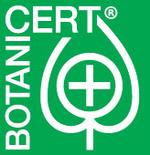 Botanicert.png