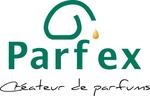 PARFEX.png