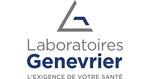 Laboratoires_Genévrier.png