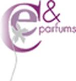 logo-EUCP.png