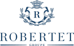 Robertet.png