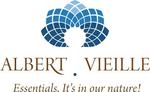 Logo_Albert Vieille 19-10-15-3.png