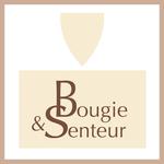 logo Bougie et senteur.png
