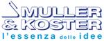 Muller & Koster.png
