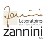 Zannini.png