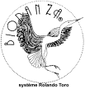Biodabza-Logo.png