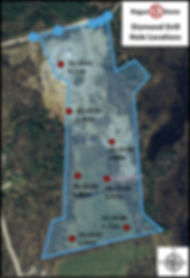 Bobcaygeon DDH Locations.jpg