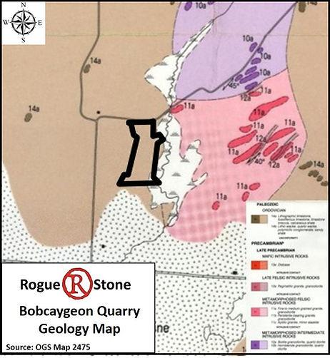 Bobcaygeon Geology Map.jpg