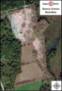Bobcaygeon Quarry License Outline.jpg