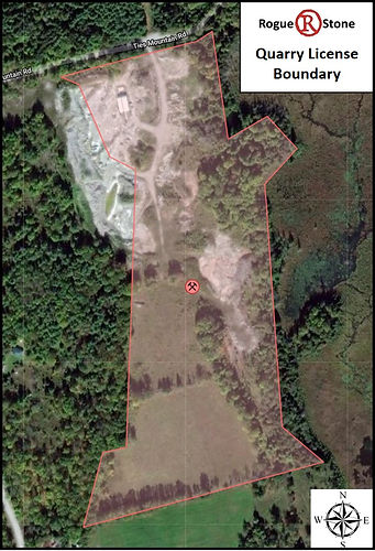 Bobcaygeon Quarry License Outline.jpg