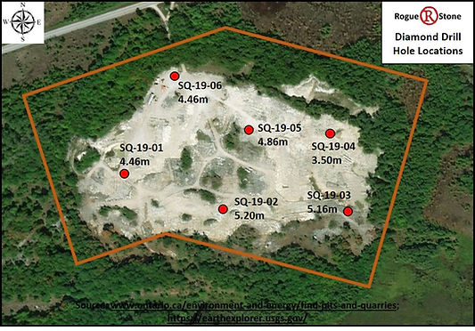 Orillia Quarry - DDH Location Map.jpg
