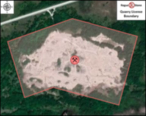 Orillia Quarry - License Boundary.jpg