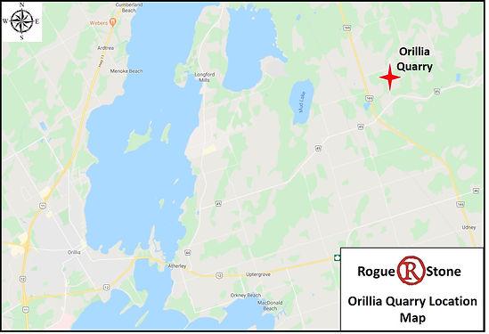Orillia Quarry - Regional Location.jpg