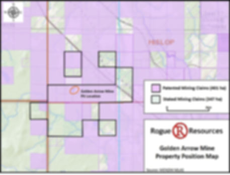 Property Position.jpg