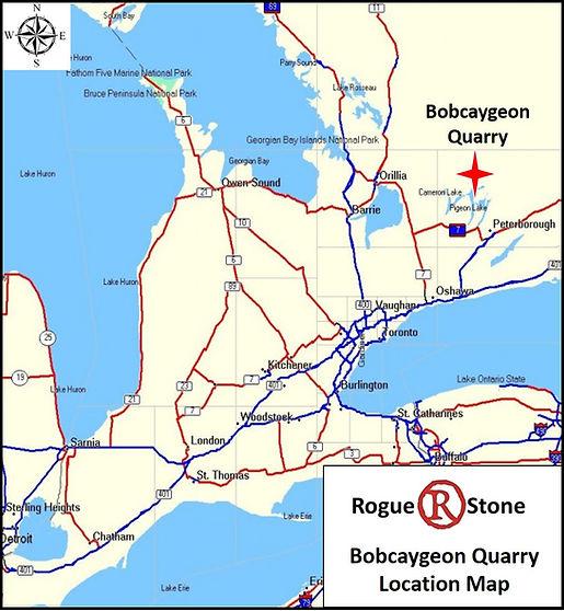 Location Map Ontario.jpg