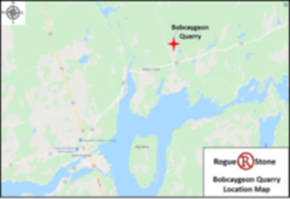 Bobcaygeon Location Map.jpg