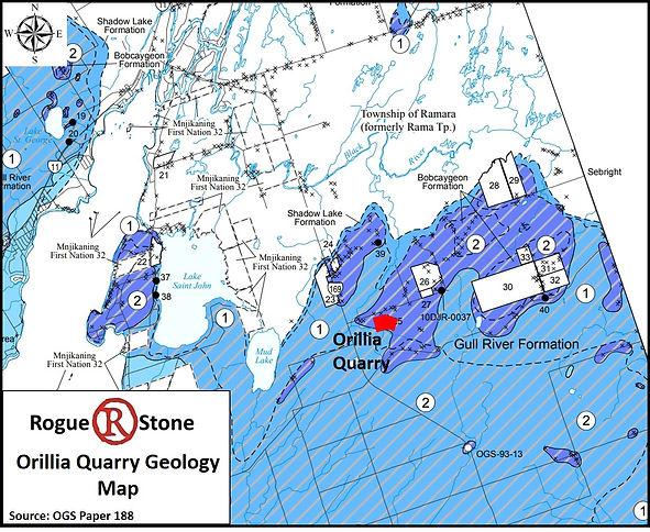 Orilla Quarry - Geology Map.jpg