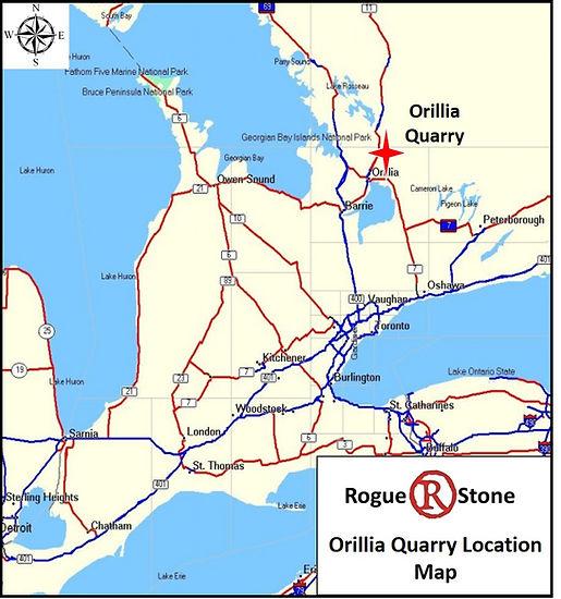 Orillia Quarry - Ontario Location.jpg