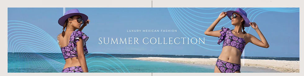 SUMMER COLLECTION (2).png