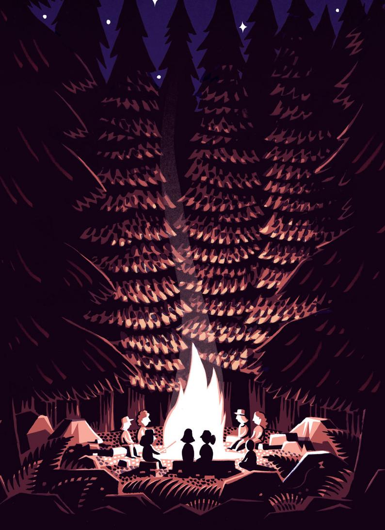 New-York-Times-Bonfire.jpg