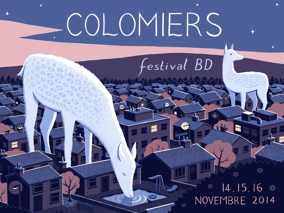 Colomiers-POSTER-LANDSCAPE.jpg