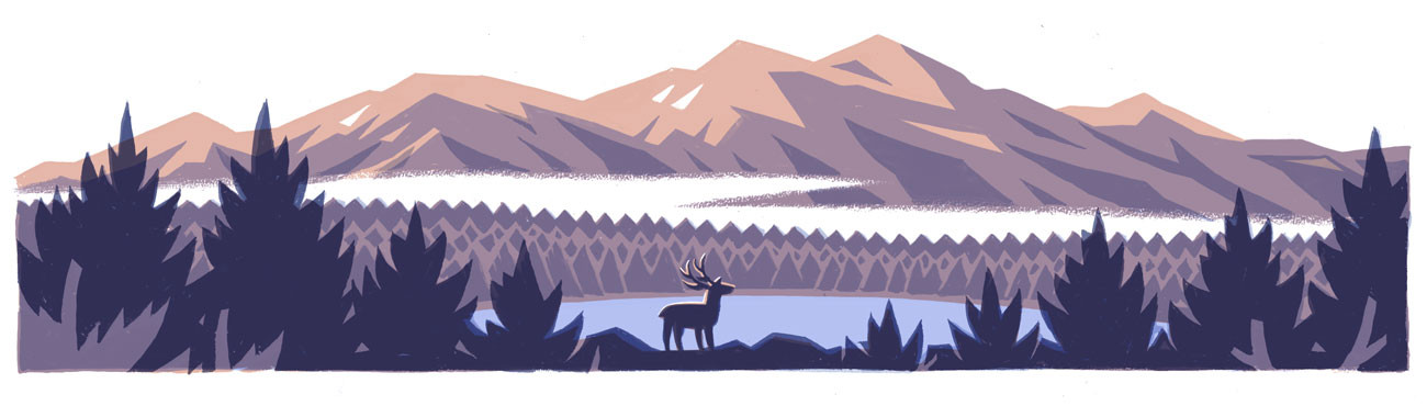 Mountain-West-A.jpg