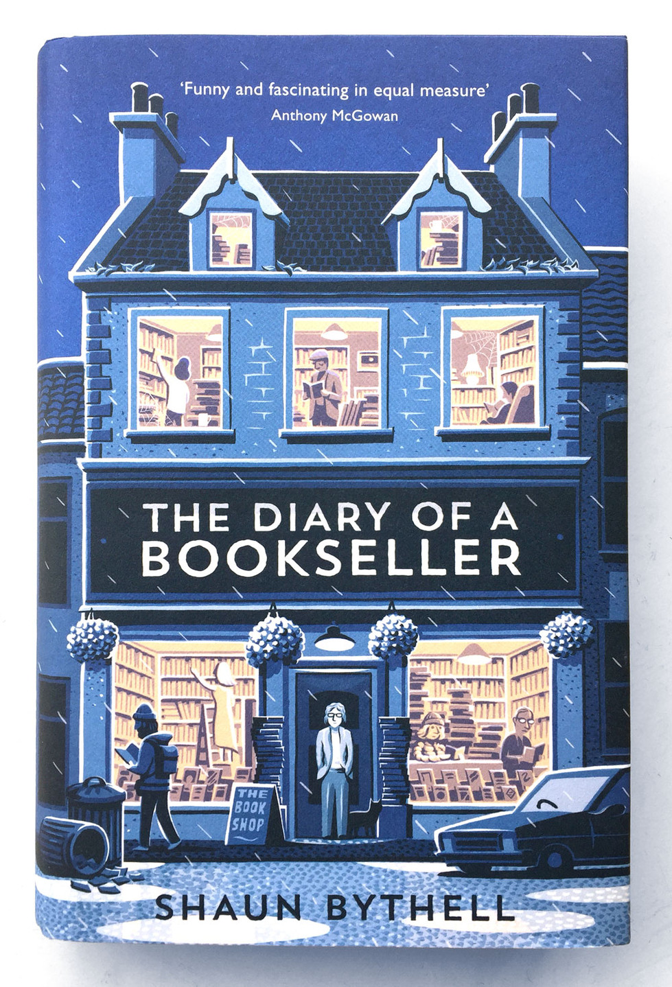Diary-of--a-Bookseller.jpg
