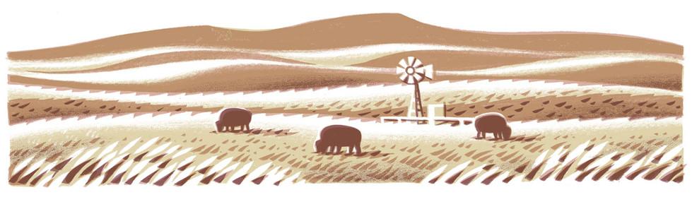 Great-Plains-A.jpg