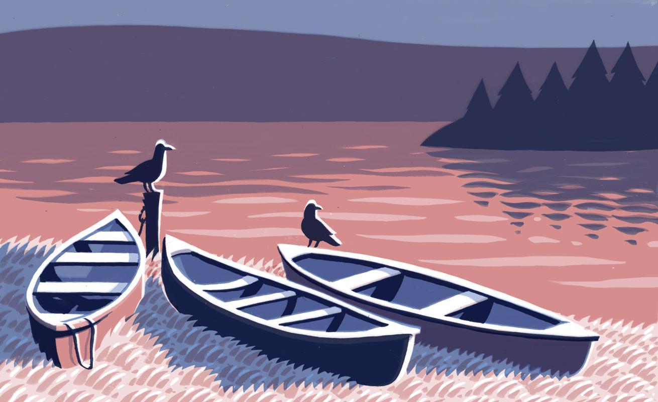 New-York-Times-Canoes.jpg