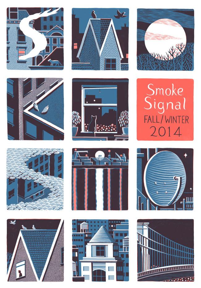 Smoke-Signal-FINALCOLOUR1.jpg