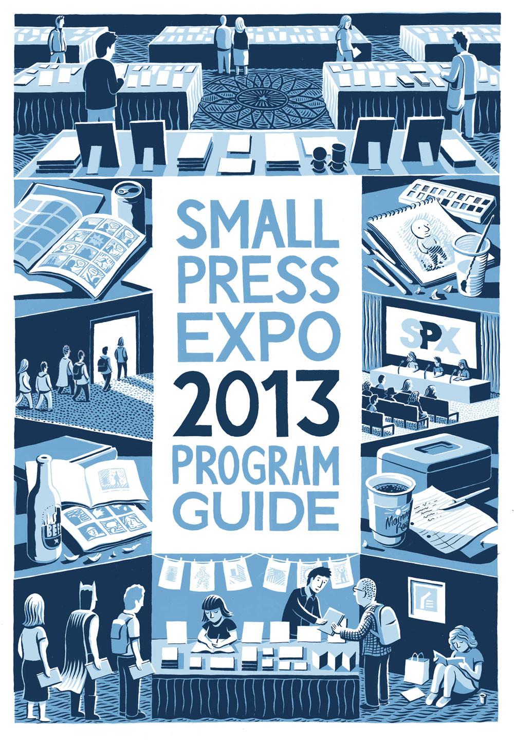 SPX-program-guide.jpg