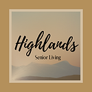 Highlands small logo.png