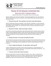 Practical Tips for Coping_Teacher.docx_P