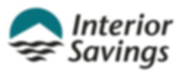 Interior Savings Colour Logo.jpg