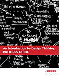 Intro Design Thinking_Page_1.jpg