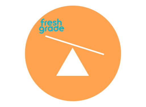 Building Relationships with FreshGrade