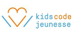 kids code j.png
