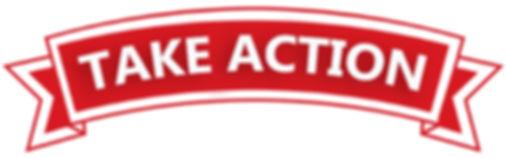 Take Action Banner.jpg