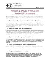 Practical Tips for Coping_Parent.docx_Pa