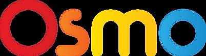 osmo-logo-rgb-5a1b15b4967745c94f57cefed2
